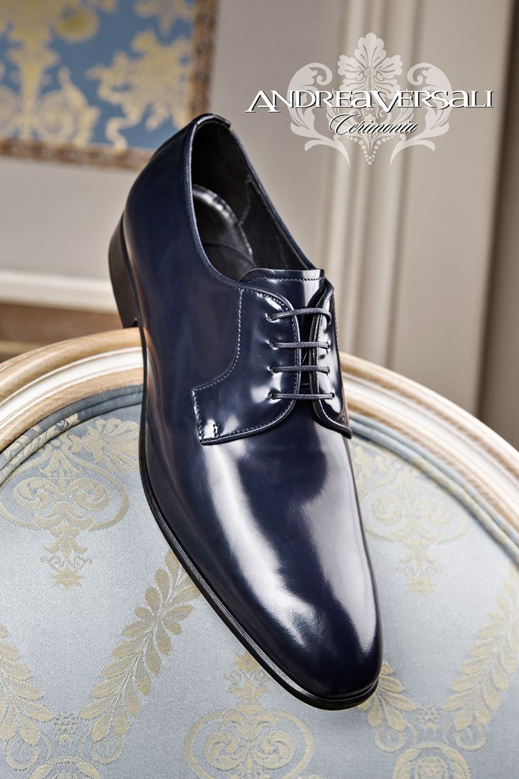 Scarpe Per Matrimonio Uomo : Le scarpe da cerimonia secondo difino cerimonia uomo difino atelier