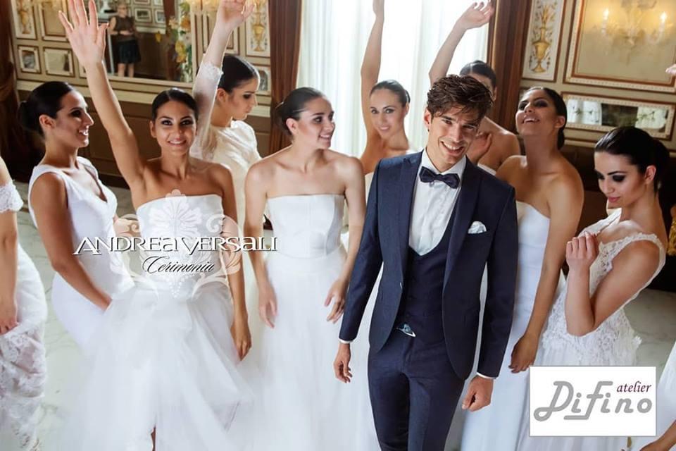 Love Story Fiera Sposi dal 9 al 11 novembre Chieti