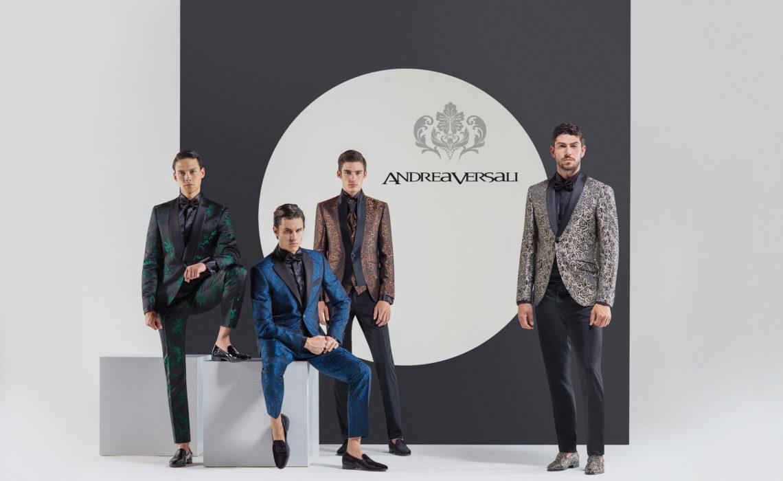 Festival di Sanremo 2019 quale abito scegliere ??