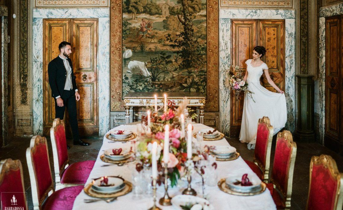 Francesco Dell Uomo Matrimonio : Abiti cerimonia uomo e sposo atelier difino a pescara